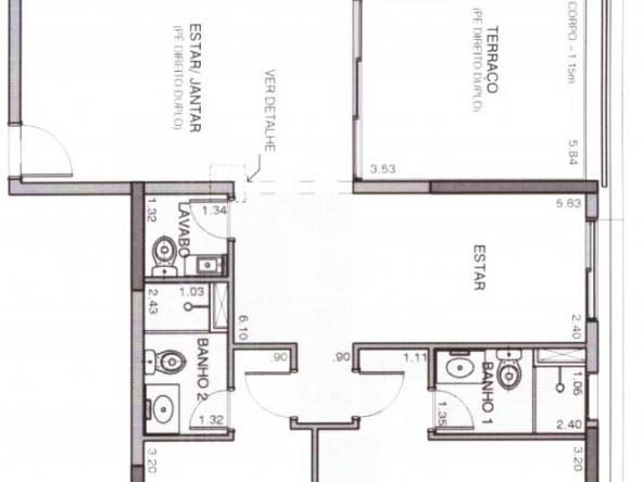 Galeria 90  - Atendimento Especializado (11) 4116-9995 | 98026-0864