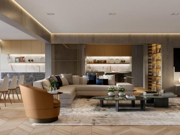 apartamento-vc-cyrela-iconyc-the-residences-vila-clementino-sao-paulo-apto-1