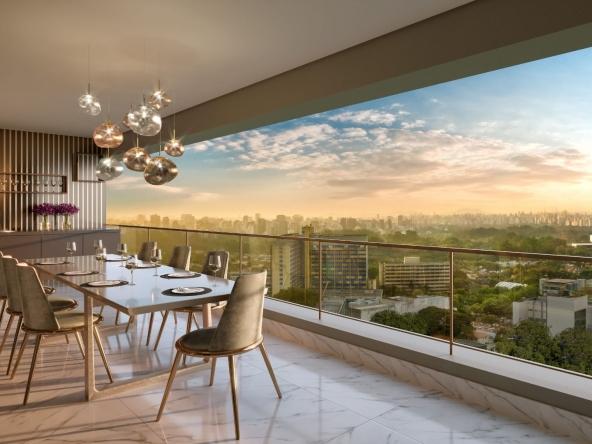 apartamento-vc-cyrela-iconyc-the-residences-vila-clementino-sao-paulo-apto-2