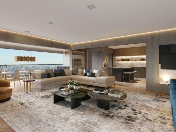 apartamento-vc-cyrela-iconyc-the-residences-vila-clementino-sao-paulo-apto-3