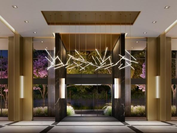 apartamento-vc-cyrela-iconyc-the-residences-vila-clementino-sao-paulo-condominio-1