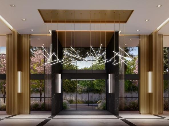 apartamento-vc-cyrela-iconyc-the-residences-vila-clementino-sao-paulo-condominio-11