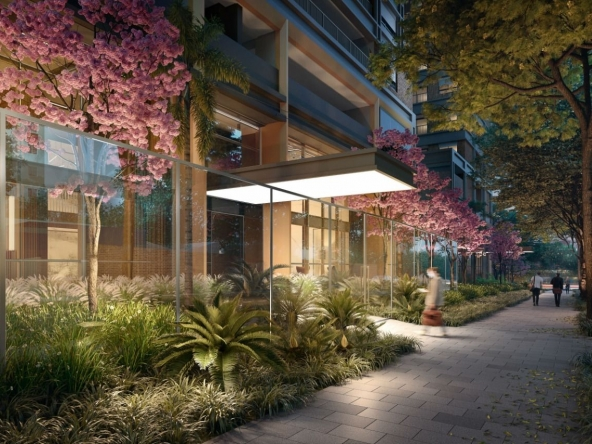 apartamento-vc-cyrela-iconyc-the-residences-vila-clementino-sao-paulo-condominio-12