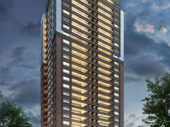 apartamento-vc-cyrela-iconyc-the-residences-vila-clementino-sao-paulo-condominio-14