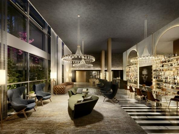 apartamento-vc-cyrela-iconyc-the-residences-vila-clementino-sao-paulo-condominio-5
