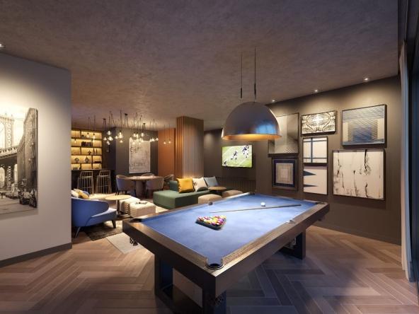apartamento-vc-cyrela-iconyc-the-residences-vila-clementino-sao-paulo-condominio-8