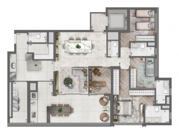 apartamento-vc-cyrela-iconyc-the-residences-vila-clementino-sao-paulo-plantas-2