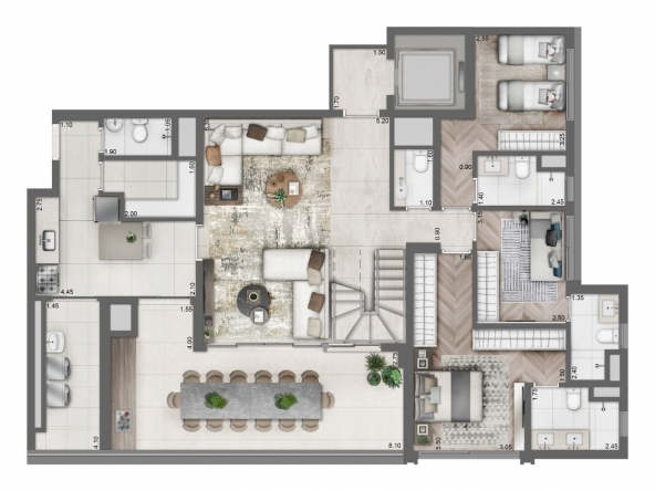 apartamento-vc-cyrela-iconyc-the-residences-vila-clementino-sao-paulo-plantas-3