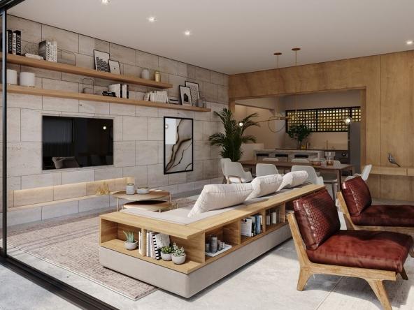 apartamento-vc-casa-jardim-alto-da-boa-vista-alto-da-boa-vista-sao-paulo-apto-10