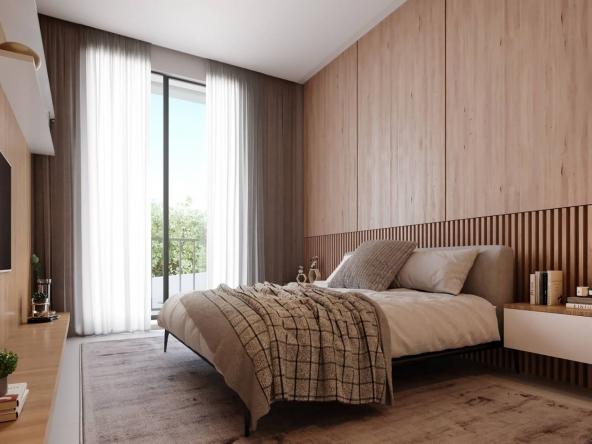 apartamento-vc-casa-jardim-alto-da-boa-vista-alto-da-boa-vista-sao-paulo-apto-2