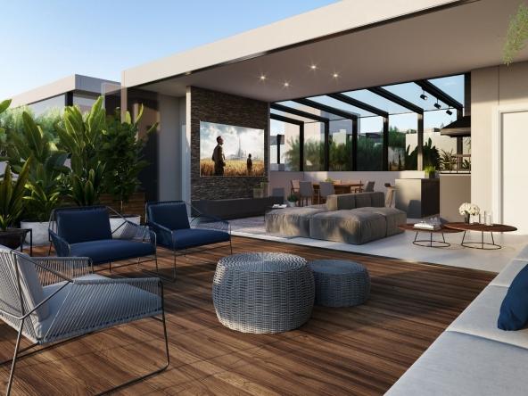 apartamento-vc-casa-jardim-alto-da-boa-vista-alto-da-boa-vista-sao-paulo-apto-4