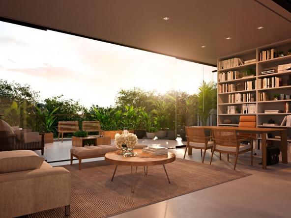 apartamento-vc-casa-jardim-alto-da-boa-vista-alto-da-boa-vista-sao-paulo-apto-6