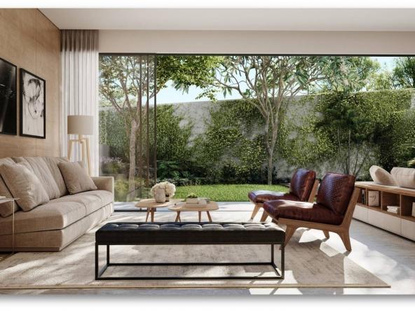 apartamento-vc-casa-jardim-alto-da-boa-vista-alto-da-boa-vista-sao-paulo-apto-7