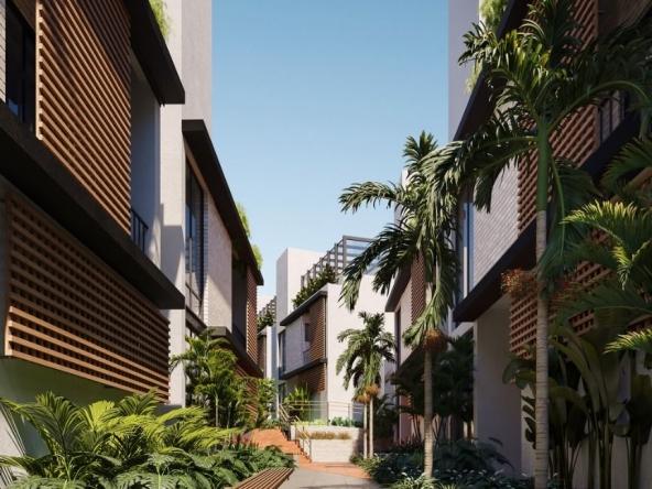 apartamento-vc-casa-jardim-alto-da-boa-vista-alto-da-boa-vista-sao-paulo-apto-8-1