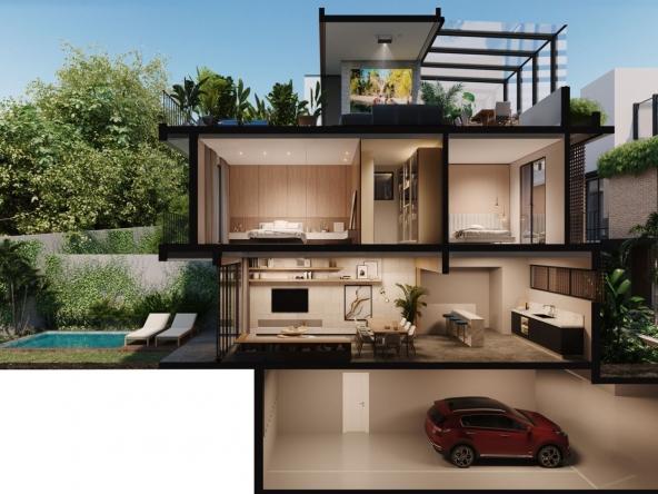 apartamento-vc-casa-jardim-alto-da-boa-vista-alto-da-boa-vista-sao-paulo-apto-8