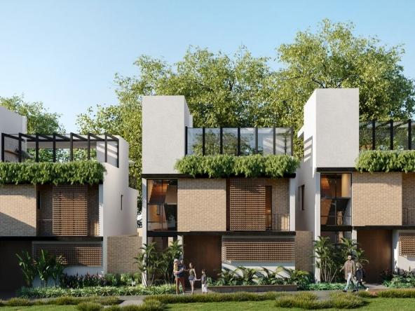 apartamento-vc-casa-jardim-alto-da-boa-vista-alto-da-boa-vista-sao-paulo-apto-9