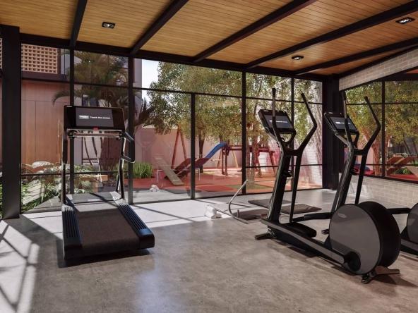 apartamento-vc-casa-jardim-alto-da-boa-vista-alto-da-boa-vista-sao-paulo-condominio-1
