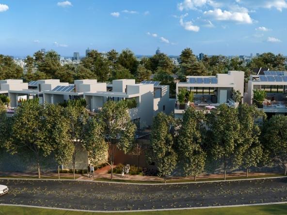 apartamento-vc-casa-jardim-alto-da-boa-vista-alto-da-boa-vista-sao-paulo-condominio-2