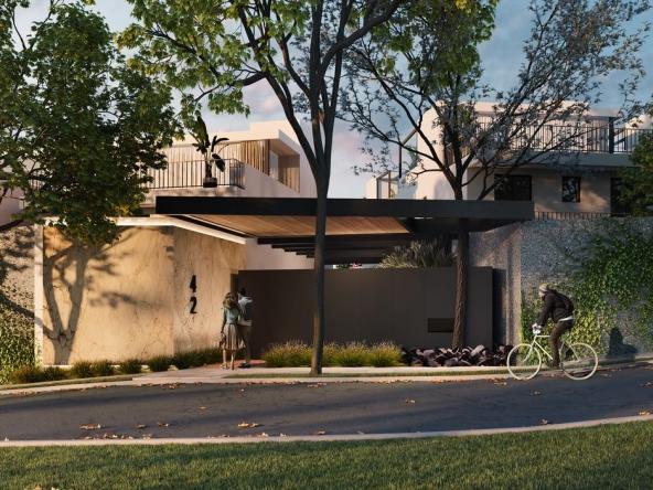 apartamento-vc-casa-jardim-alto-da-boa-vista-alto-da-boa-vista-sao-paulo-condominio-3