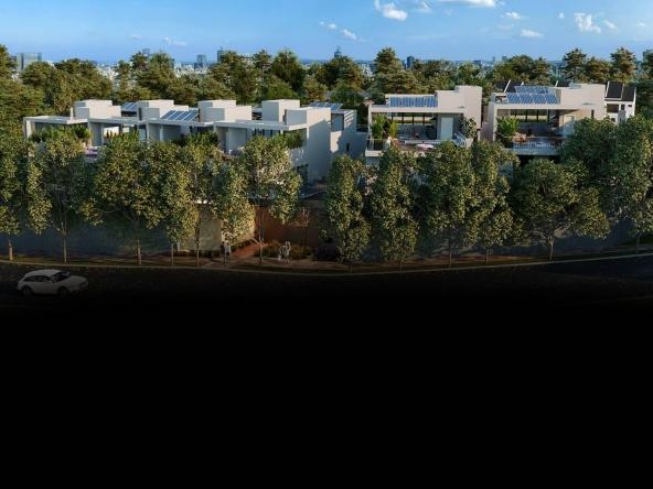 apartamento-vc-casa-jardim-alto-da-boa-vista-alto-da-boa-vista-sao-paulo-condominio-4