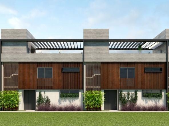 apartamento-vc-casa-jardim-hipica-paulista-brooklin-sao-paulo-apto-2