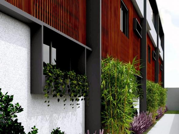 apartamento-vc-casa-jardim-hipica-paulista-brooklin-sao-paulo-apto-3