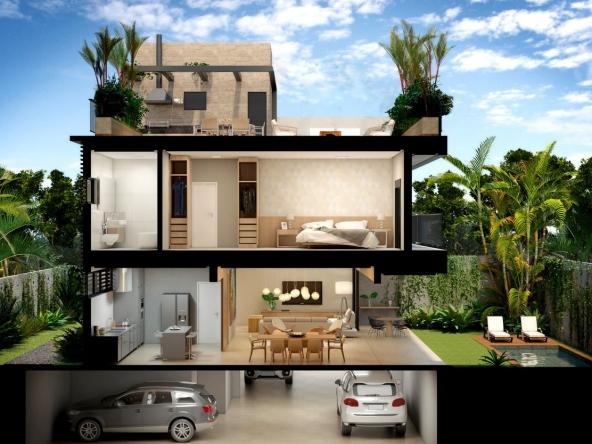 apartamento-vc-casa-jardim-hipica-paulista-brooklin-sao-paulo-apto-6