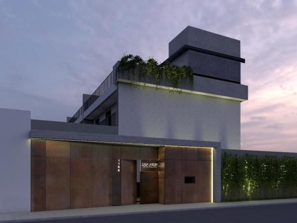 apartamento-vc-casa-jardim-hipica-paulista-brooklin-sao-paulo-condominio-1