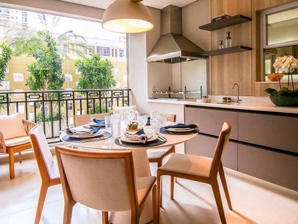 apartamento-vc-clock-vila-romana-vila-romana-sao-paulo-apto-3