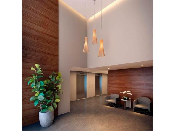 apartamento-vc-edicao-pinheiros-pinheiros-sao-paulo-condominio-11