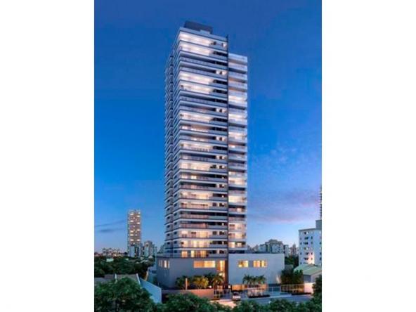 apartamento-vc-edicao-pinheiros-pinheiros-sao-paulo-condominio-12