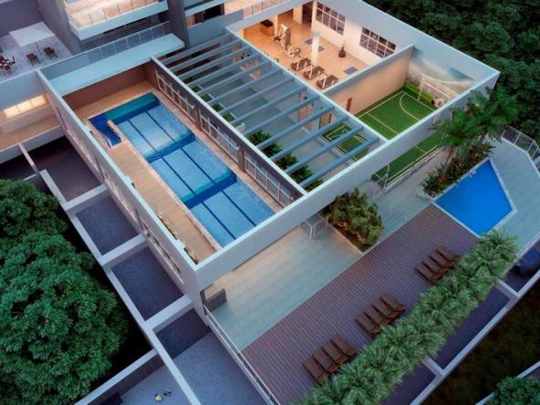 apartamento-vc-edicao-pinheiros-pinheiros-sao-paulo-condominio-13