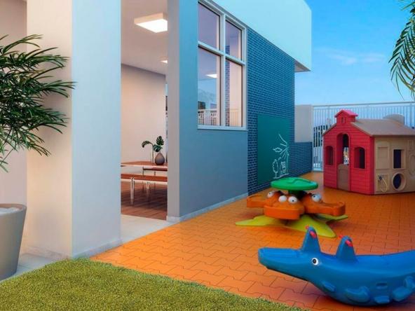 apartamento-vc-edicao-pinheiros-pinheiros-sao-paulo-condominio-16