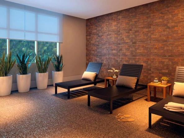 apartamento-vc-edicao-pinheiros-pinheiros-sao-paulo-condominio-5