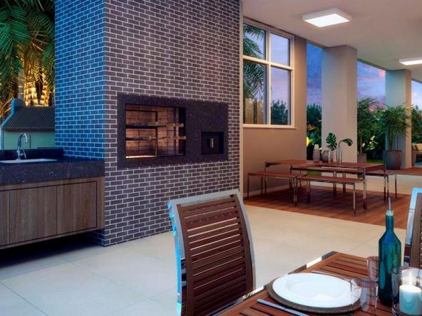 apartamento-vc-edicao-pinheiros-pinheiros-sao-paulo-condominio-8