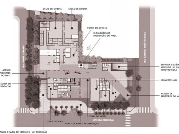 apartamento-vc-helbor-wide-sao-paulo-pinheiros-sao-paulo-plantas-5