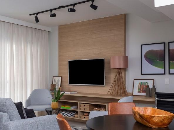 apartamento-vc-itacema-project-itaim-bibi-sao-paulo-apto-12