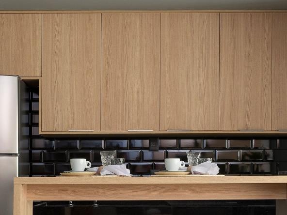 apartamento-vc-itacema-project-itaim-bibi-sao-paulo-apto-13