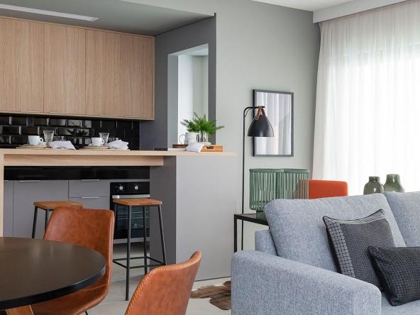 apartamento-vc-itacema-project-itaim-bibi-sao-paulo-apto-16