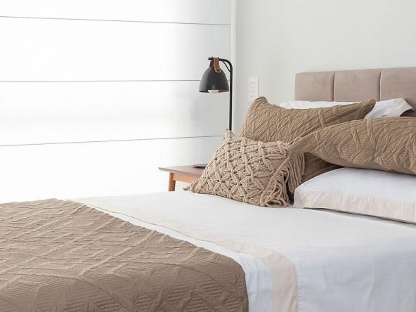 apartamento-vc-itacema-project-itaim-bibi-sao-paulo-apto-17