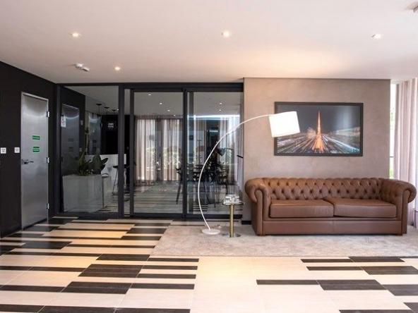 apartamento-vc-itacema-project-itaim-bibi-sao-paulo-condominio-10