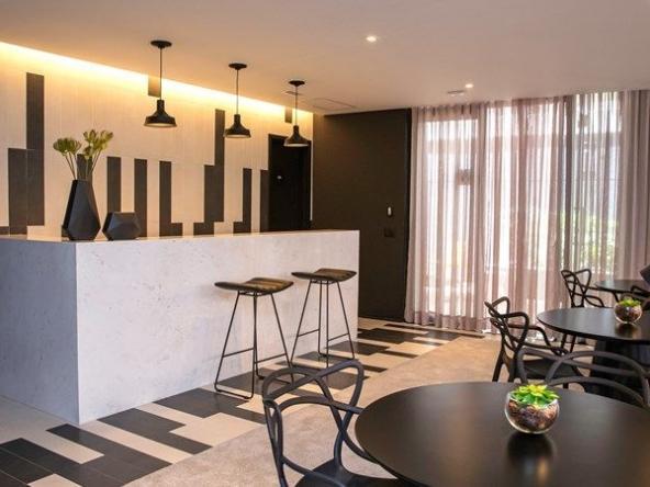 apartamento-vc-itacema-project-itaim-bibi-sao-paulo-condominio-11