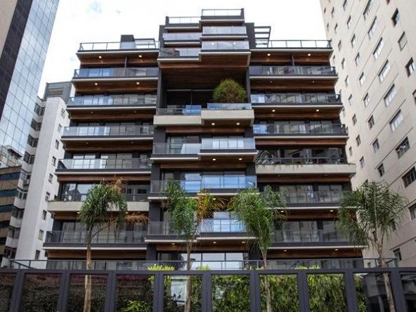 apartamento-vc-itacema-project-itaim-bibi-sao-paulo-condominio-12