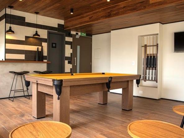 apartamento-vc-itacema-project-itaim-bibi-sao-paulo-condominio-13