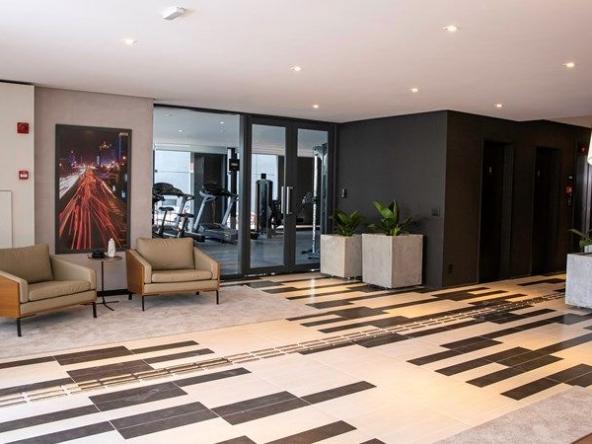 apartamento-vc-itacema-project-itaim-bibi-sao-paulo-condominio-15