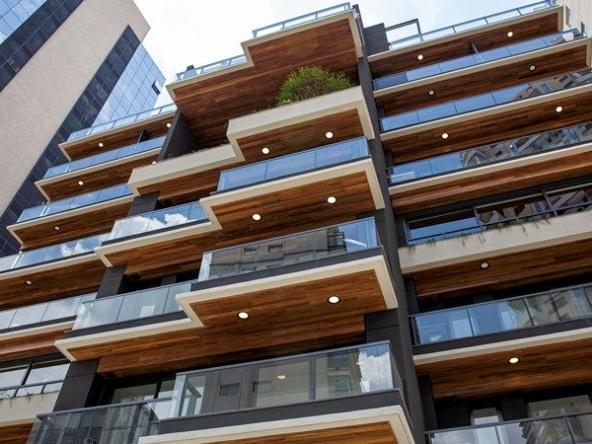 apartamento-vc-itacema-project-itaim-bibi-sao-paulo-condominio-16