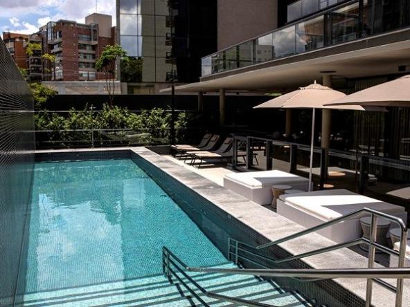 apartamento-vc-itacema-project-itaim-bibi-sao-paulo-condominio-17