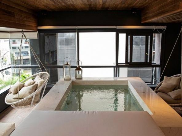 apartamento-vc-itacema-project-itaim-bibi-sao-paulo-condominio-18