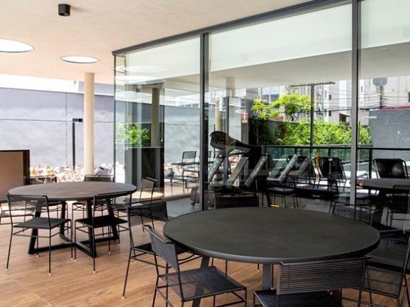 apartamento-vc-itacema-project-itaim-bibi-sao-paulo-condominio-19