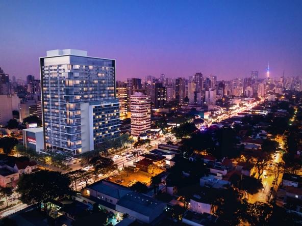 Wide São Paulo - Atendimento Especializado (11) 4116-9995 | 98026-0864
